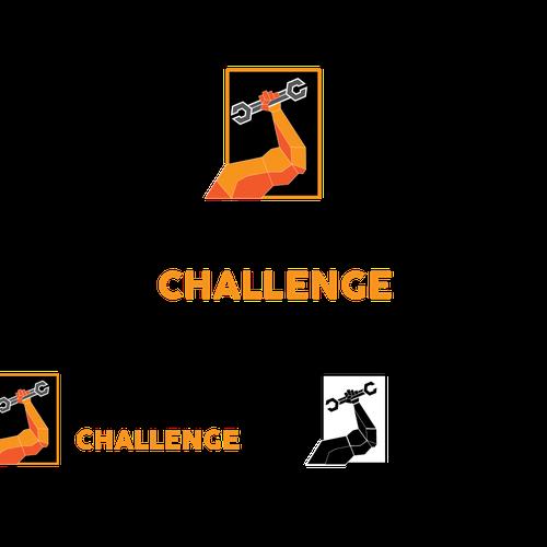 Runner-up design by BleuJinz