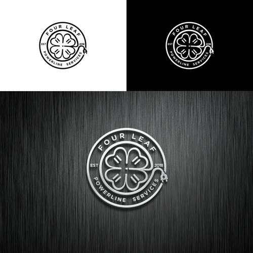 Zweitplatziertes Design von Sanjaya*