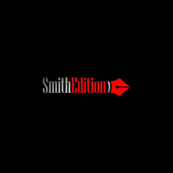 Diseño ganador de sv_dsgn
