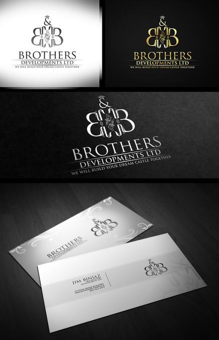 Design vincitore di SHY BOY