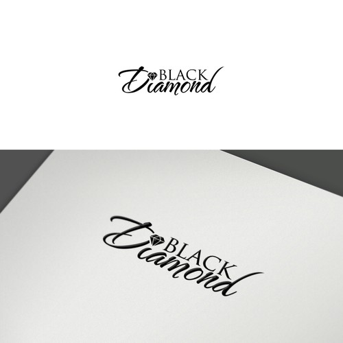 Runner-up design by Danelluza