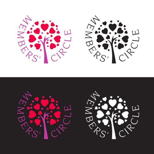 Ontwerp van finalist Lucydesigns1