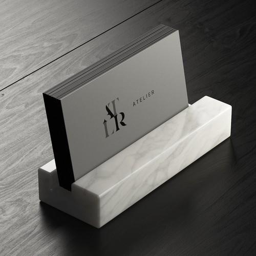 Diseño finalista de Anton Hryhorenko