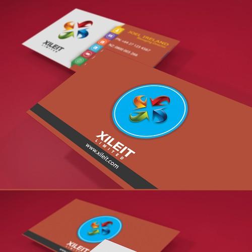 Meilleur design de Designs 99pro