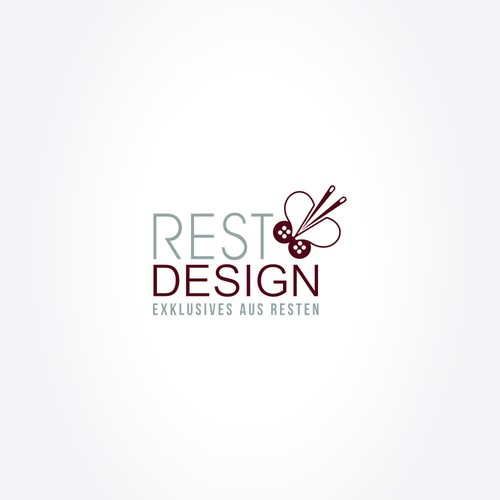 Runner-up design by Leonidas Lecter ☑