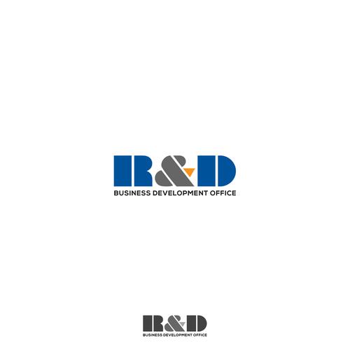 Runner-up design by haribol