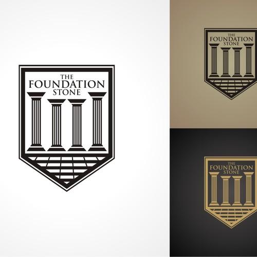 Runner-up design by Andiprasetya555