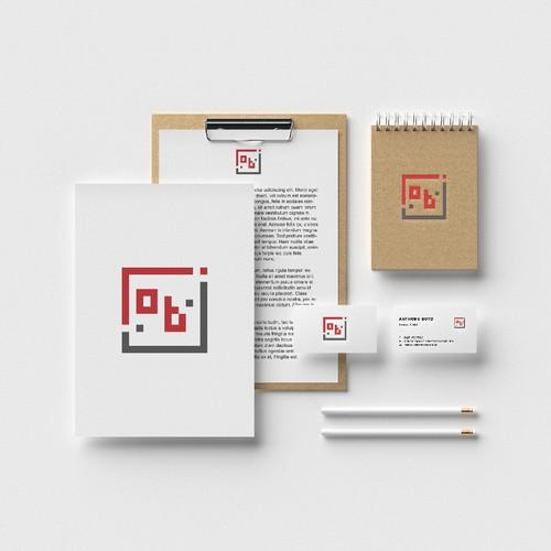 Diseño finalista de Val Mironenko