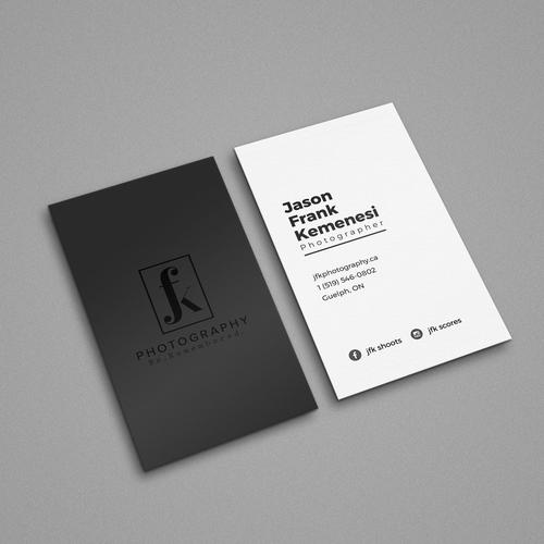 Design finalista por Agent 000