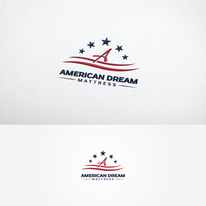 Winning design by quinndesign