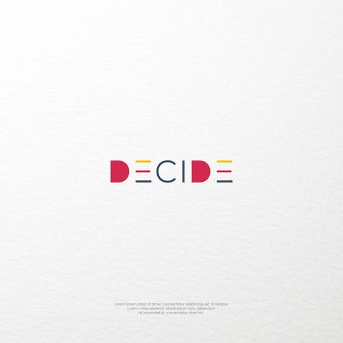 Design finalisti di Vingar™
