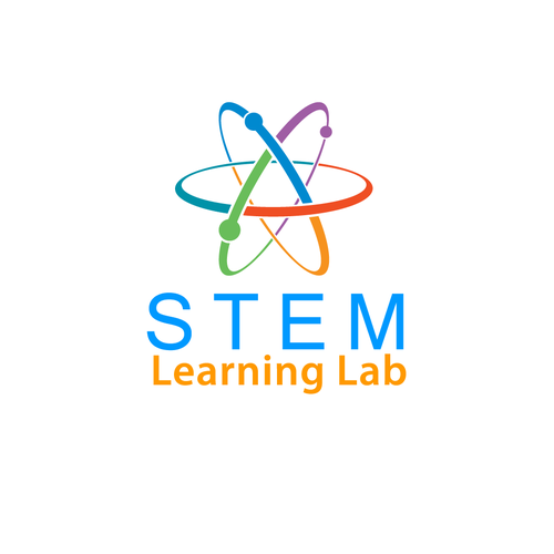 Create A Compelling Logo For STEM Learning Lab