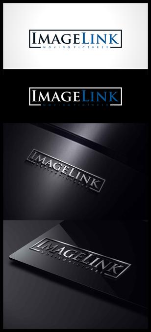 Design vencedor por D*9™