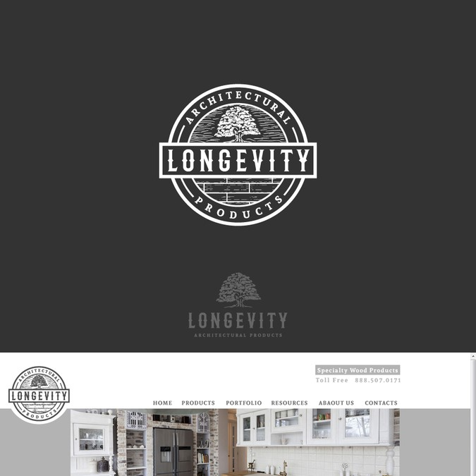Winning design by AHGDesign