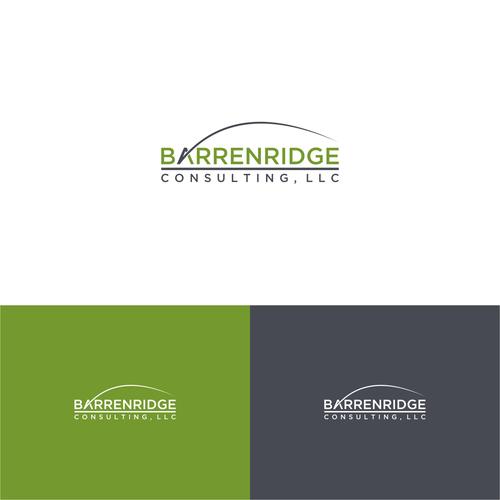 Diseño finalista de Bridgade ™