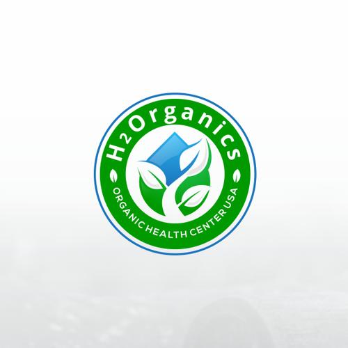 Runner-up design by Logo Sign