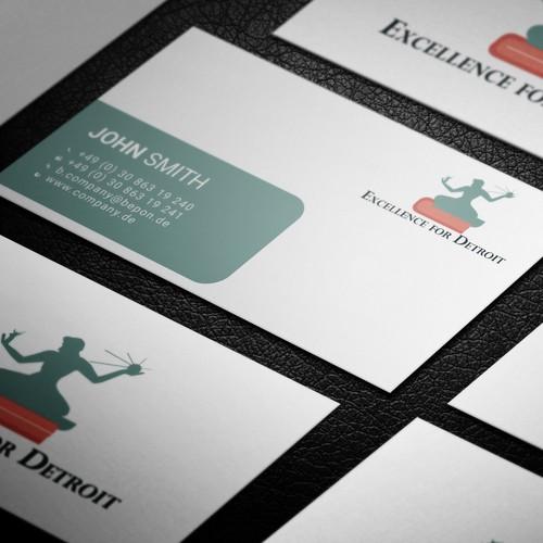 Design finalisti di creative-D