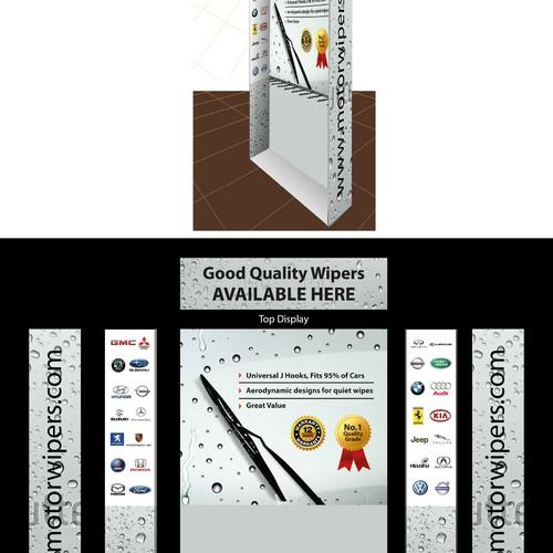 Design finalisti di dezignedge*