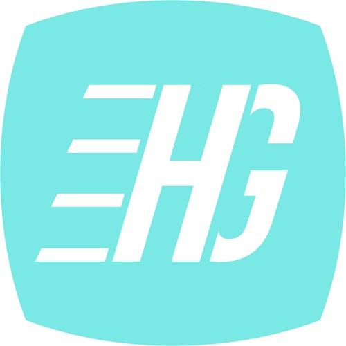 Runner-up design by Emnaon