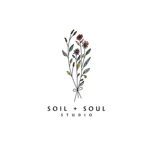 Design finalista por Su-