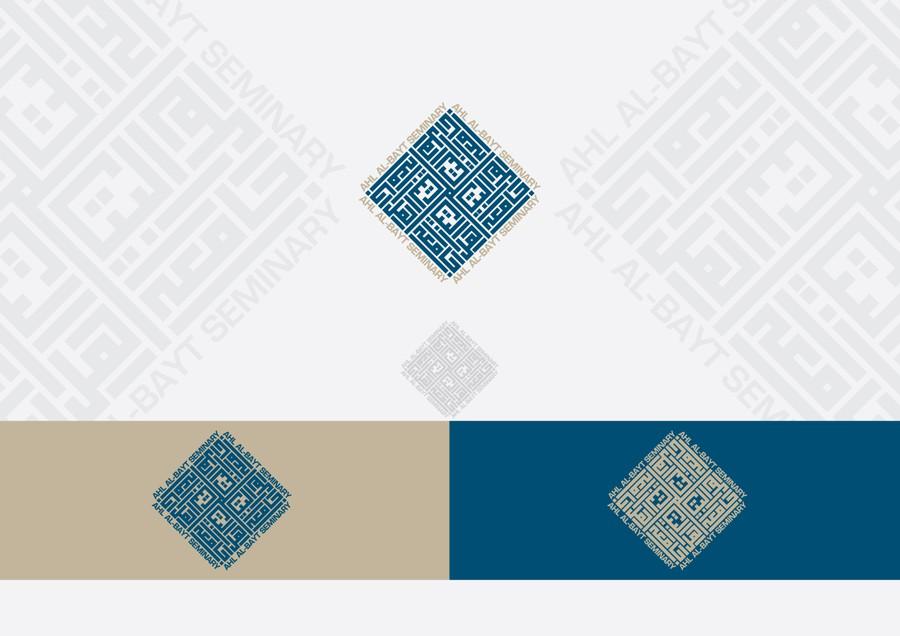 Winning design by salah alamoudi