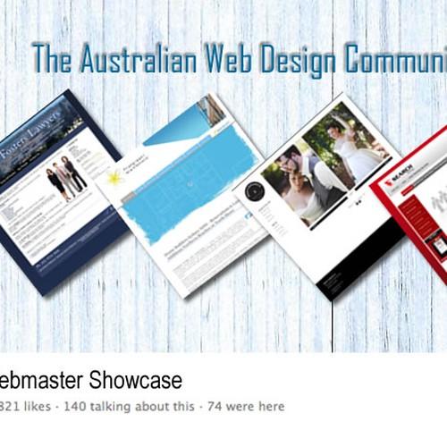Diseño finalista de VegaTechnolabs