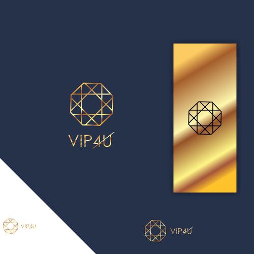 Diseño finalista de siDOEL.