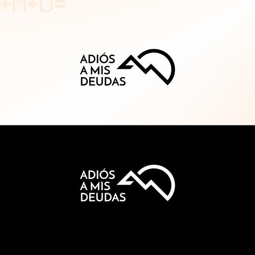 Meilleur design de WLTD7