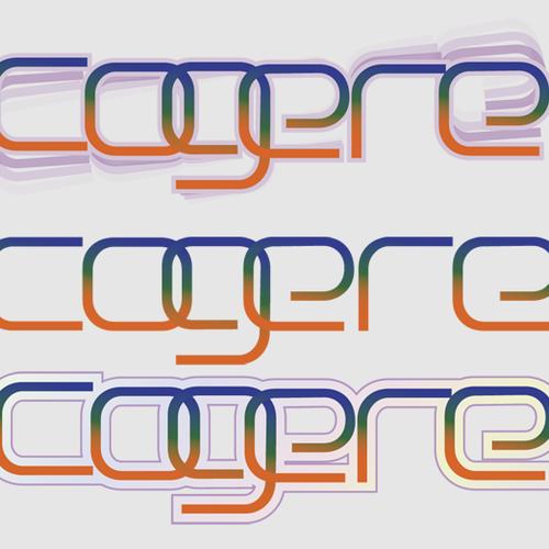 Diseño finalista de igor.kiefer