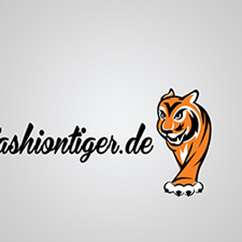 Diseño finalista de Peterjohn2625