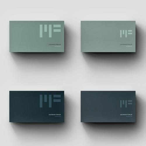 Ontwerp van finalist Cassandra Design