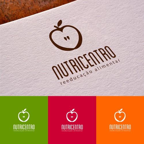 Design finalisti di Bruno Nascimento