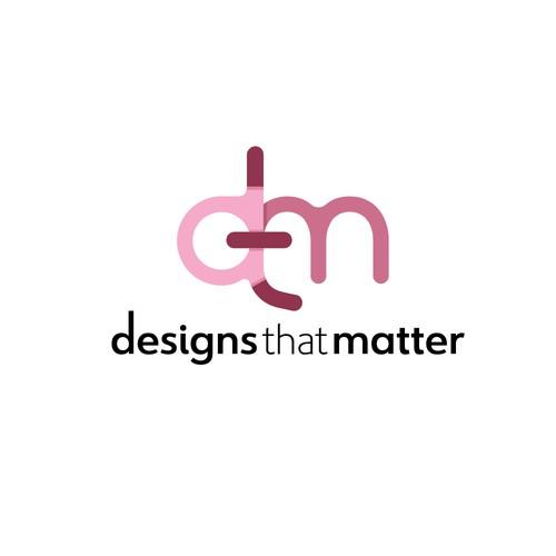 Runner-up design by shadowdesignmtr