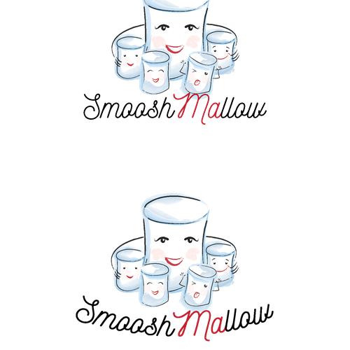 Diseño finalista de She21