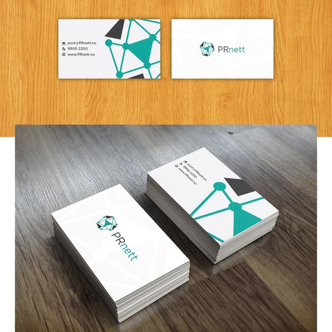 Diseño ganador de VisualTherapy