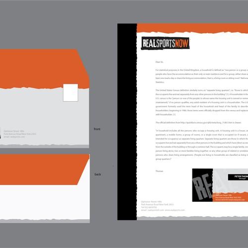 Design finalisti di rawasia
