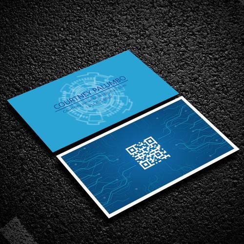 Design finalista por TAHMIDUL