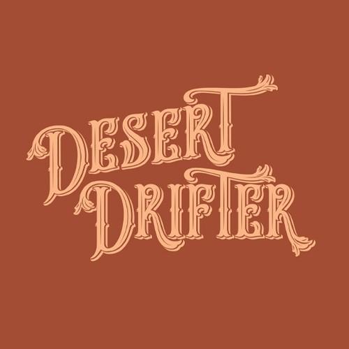 Meilleur design de Under The Plum Tree
