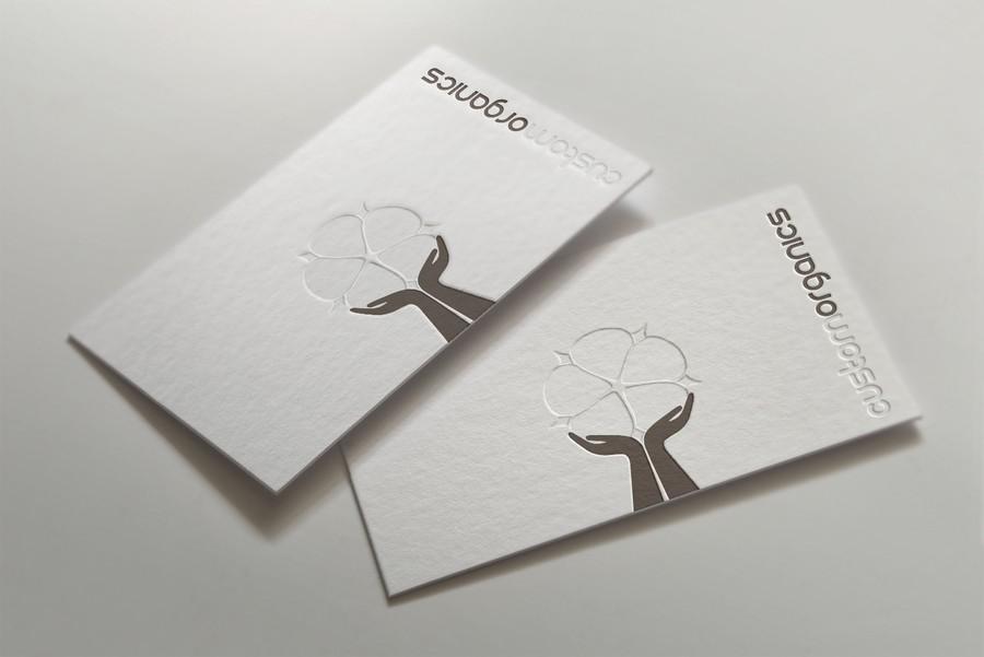Winning design by MONA & MONA