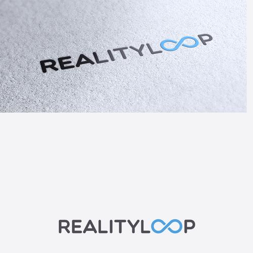 Diseño finalista de goopanic