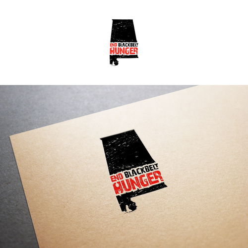 Runner-up design by itzzzo