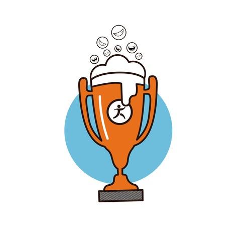 Runner-up design by Juan Rivas