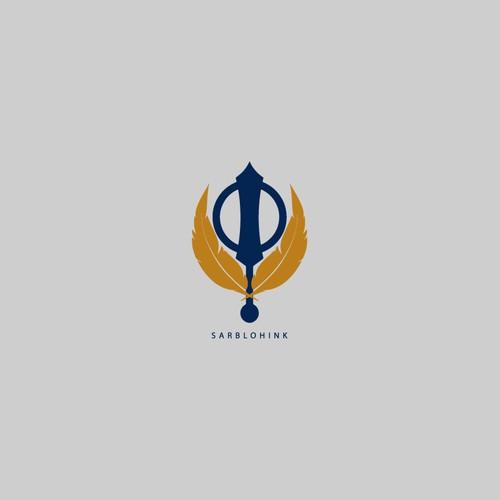 Runner-up design by ntcsrl
