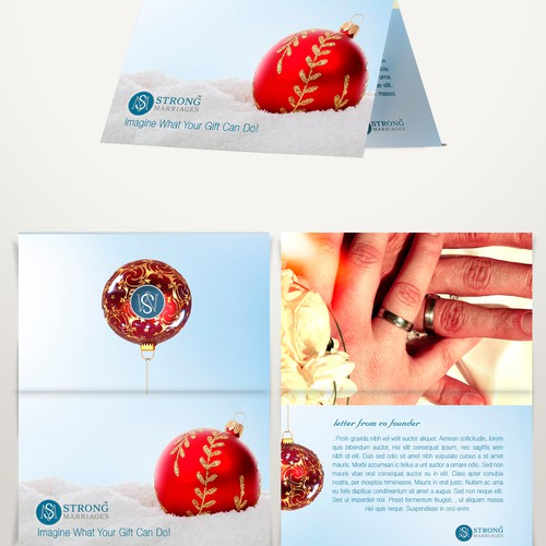 Meilleur design de Angie Ferreira
