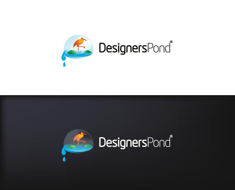 Design vincitore di designabot