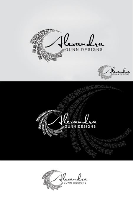 Winning design by Sara:)