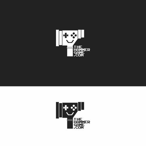 Diseño finalista de abnerdays