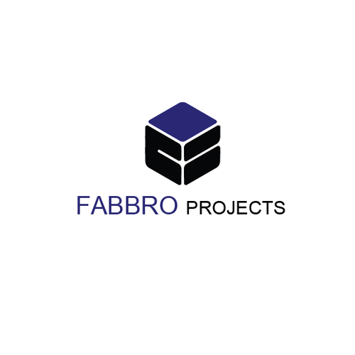 Design finalisti di Asbegu