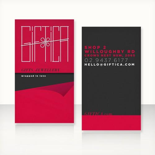 Diseño finalista de WChambers