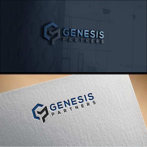 Design finalista por Casuni